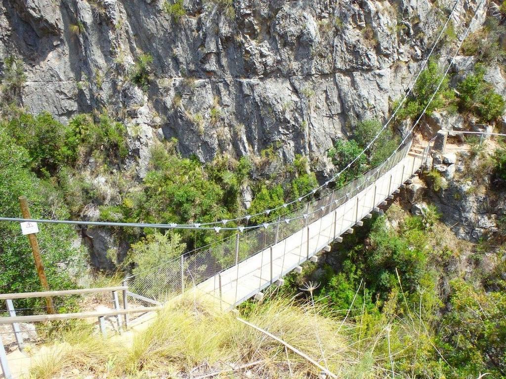 chulilla-puentes-colgantes-leyend-227