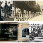 La historia del Cementerio General de Valencia