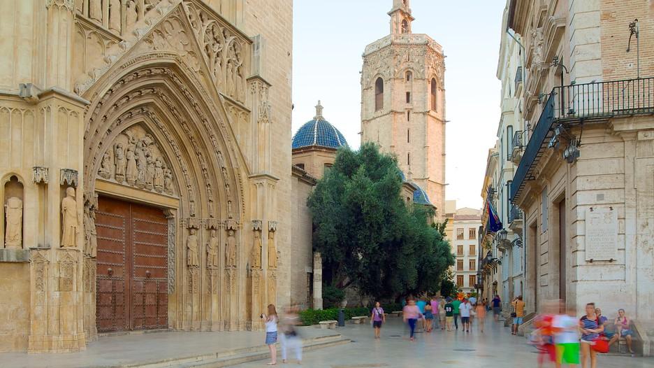 Qué hacer en Valencia este fin de semana (del 17 al 19 de noviembre) – AGENDA DE PLANES