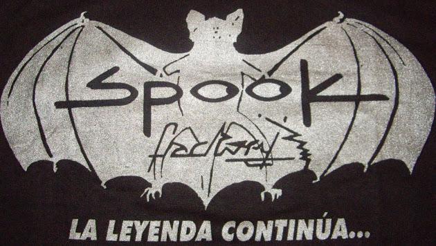 spook-la-leyenda-continua-2