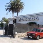 La leyenda sigue viva: Barraca cumple 51 años en diciembre de 2016
