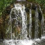 Ruta guiada GRATUITA para conocer la bonita ruta del agua en Ayora