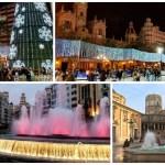 Qué hacer en Valencia este fin de semana (del 23 al 26 de diciembre) – ESPECIAL NAVIDAD