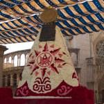 Piden la declaración de BIC y Fiesta de Interés Turístico Autonómico para la fiesta de la Virgen