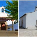 Tesoros de Valencia: las dos únicas mezquitas medievales de la Comunidad Valenciana