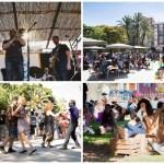 """El mar y el jazz se funden en el Cabanyal con conciertos GRATUITOS en el festival """"Mar i Jazz"""""""