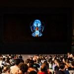 Cines de verano en Valencia en 2017