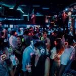 Silent Disco: la discoteca silenciosa de Valencia
