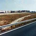 Plantean transformar el nuevo cauce del río Turia en un gran corredor verde
