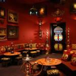 Los mejores restaurantes temáticos de Valencia