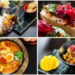 Tuk Tuk Asian Street Food se lanza al mercado nacional con su primer aterrizaje en Valencia