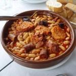 ¿Sabías que en Valencia se puede comer una de las mejores fabadas del mundo?