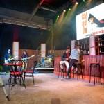 'Chiquilla', el musical rockero de Seguridad Social, se estrena en mayo en Valencia
