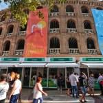 Fira de les Comarques 2018: del 4 al 6 de mayo en la Plaza de Toros de Valencia