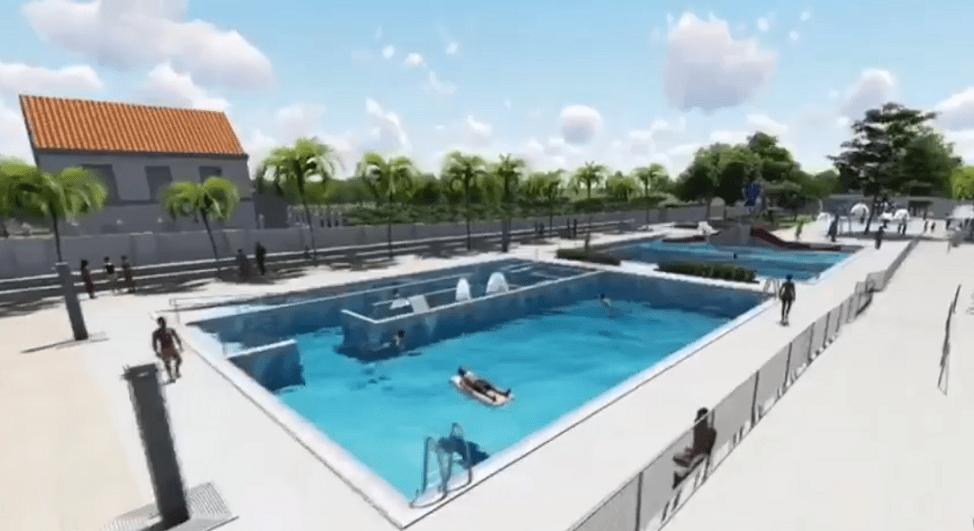 Cuanto vale una piscina perfect cunto cuesta una piscina for Cuanto sale construir una piscina