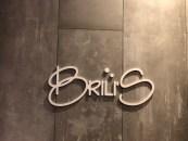 Brilis Logo