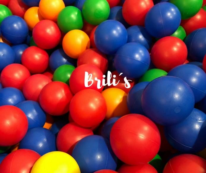 Brilis