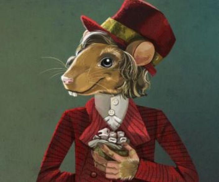 los-cuentos-del-raton-perez__330x275