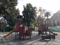 parque ayora 10
