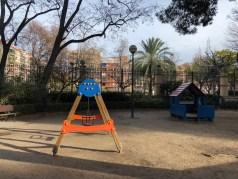 parque ayora 4
