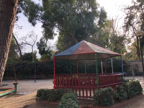 parque ayora 5