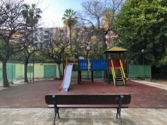 parque ayora 7