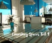 Coworking Spaces Teil 1_valencia