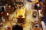 Dodo Wear & Lounge_internetcafe_valencia