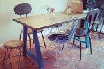 internetcafe_bluebell_coffee_co_ruzafa_valencia