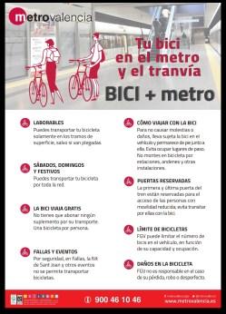 regeln_zur_nutzung_von_metro_und_fahrrad_in_valencia