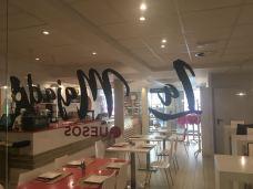 Cheesbar_Valencia_Restaurant_Insidertipp