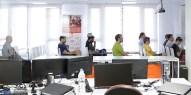 Geeks Hub_coworking_valencia.jpg
