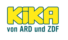 Kika_zdf_ard_mädchen wg_valencia