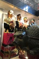 Großkopfgiganten_Fronleichnamsprozession_Valencia