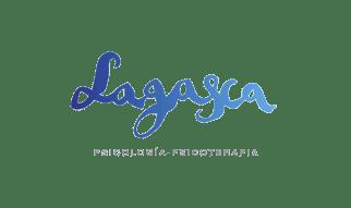 Lagasca_Psychologisches Zentrum_Valencia