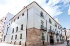 Palacio Boïl d'Arenós_emblematische Gebäude_Valencia.jpg