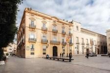 Palacio de la Batlia y Palacio de los Marqueses de Scala_emblematische Gebäude_Valencia.jpg