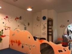Que viene el Lobo_Indooraktivitäten mit Kids_Valencia5