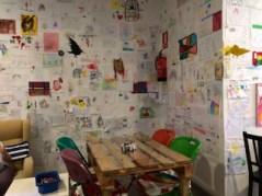 Que viene el Lobo_Indooraktivitäten mit Kids_Valencia7