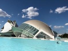 Stadt der Künste und Wissenschaften mal anders_Valencia_Aktivitäten_Wasserbälle6