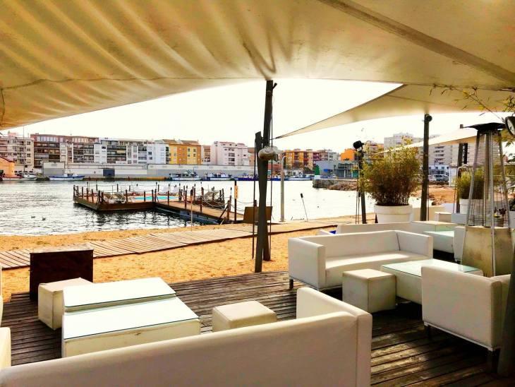 Playa Varadero_Chringuito_Gandia_Valencia.jpg