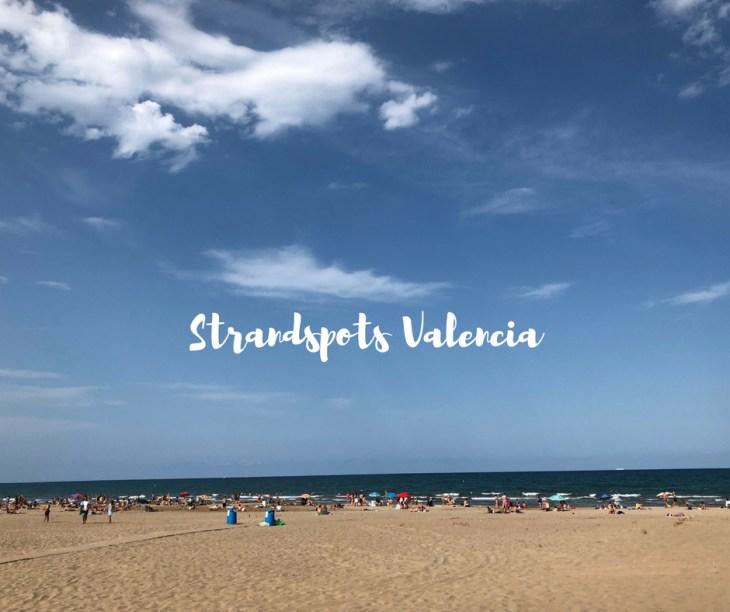 Strandspots Valencia.jpg