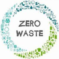 Plastikfrei! 'Zero Waste' Läden in Valencia