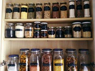 la comanda a granel_zero waste laden_Valencia