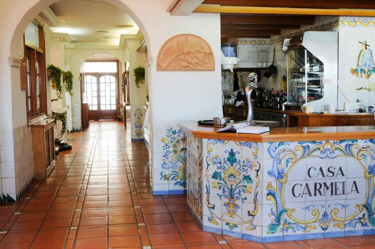 Casa Carmelo_Restaurant Strand Valencia.jpg