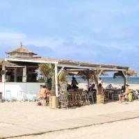 Die schönsten Chiringuitos der Küste
