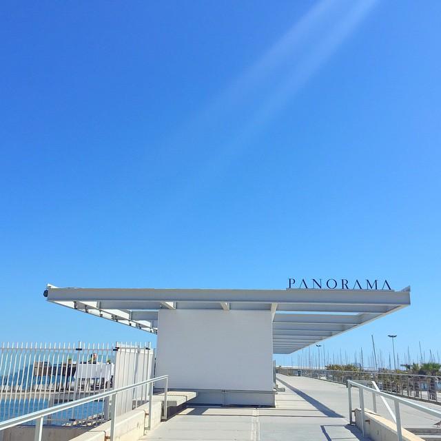 Restaurants Panorama_Strand Valencia.jpg