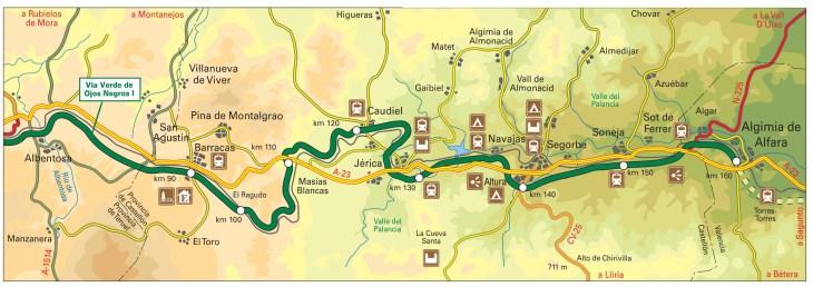 Via Verde Ojos Negros_Karte.jpg
