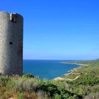 Die schönsten Buchten der Region- Castellón