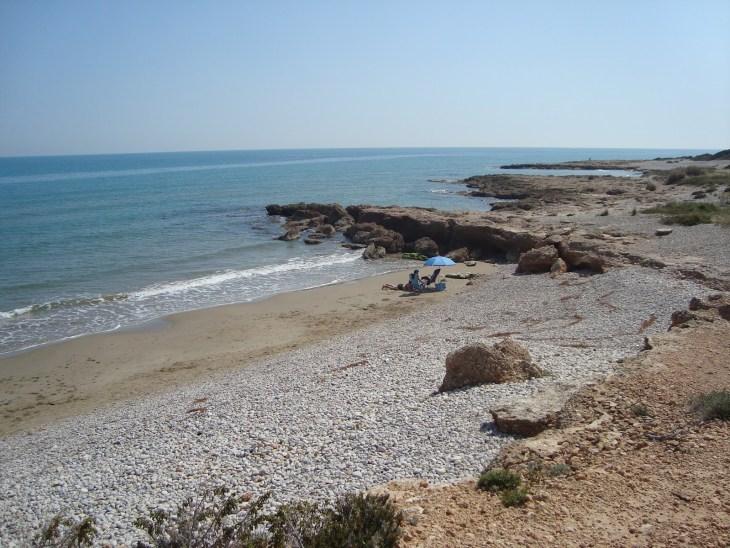 tres Playas_FKK Strand.JPG
